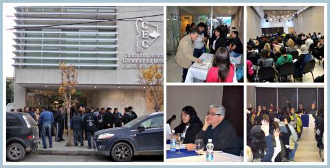 Asamblea Ordinaria - PRESENTACIÓN DE MEMORIA Y BALANCE CONTABLE 2015